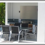 ipanema-holiday-resort_7