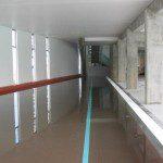 Q1 indoor pool