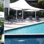 building-pool-926x400y