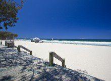 001_Open2view_ID310360-beach_island_resort