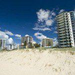 builing beachview